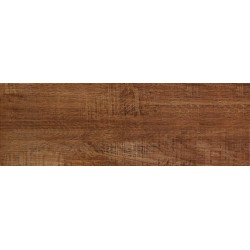 TIMBERWOOD FD MARRON  18 X 55