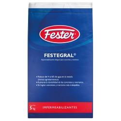 FESTERGRAL BULTO 5 KGS