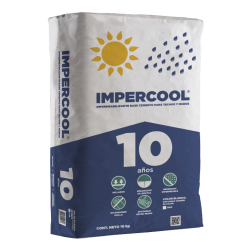 IMPERCOOL BASE CEMENTO