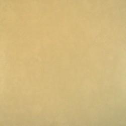 KENIA BEIGE 44 x 44